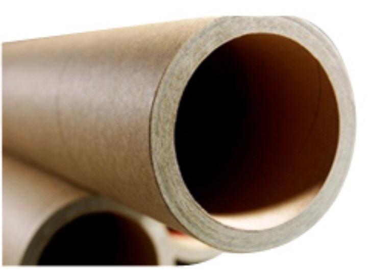 Buy Paper Core Tube