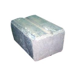 Buy Hf Twin Brick