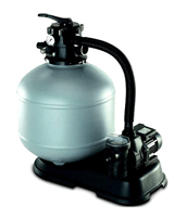 Buy Swimming Pool Filtration Plant