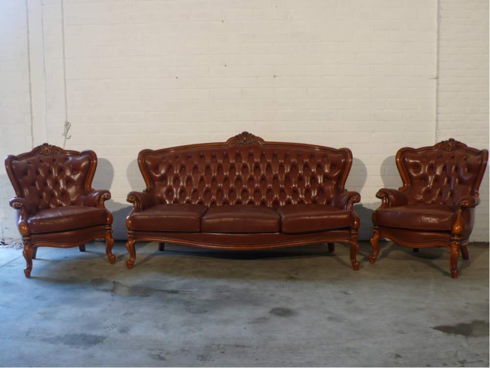 Recliner Sofa Sets India SOFA SET Import Sofa Set Sofa Set Price