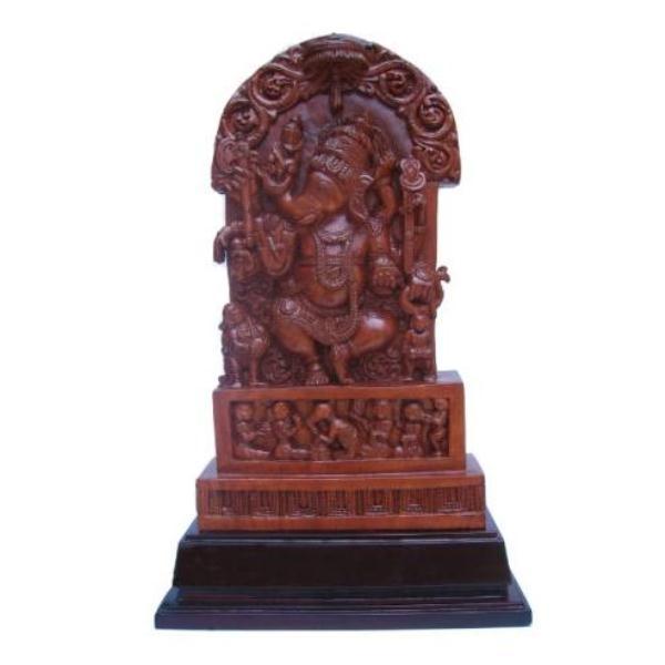 Buy Dancing Ganesha