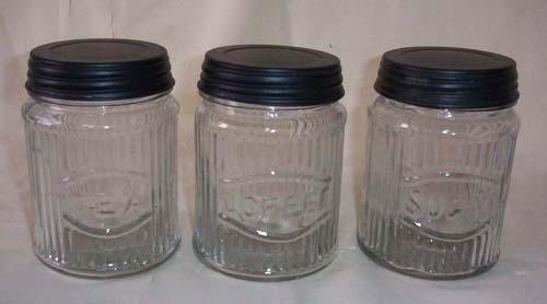 Buy Storage Jars