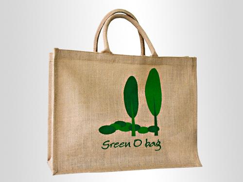 Shopping Bags — Buy Shopping Bags, Price , Photo Shopping Bags ...
