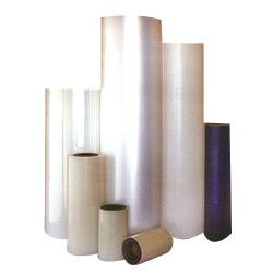 Buy Polyester, Bopp, PVC Lamination Adhesive