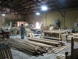 Buy Wooden Products manufacturing