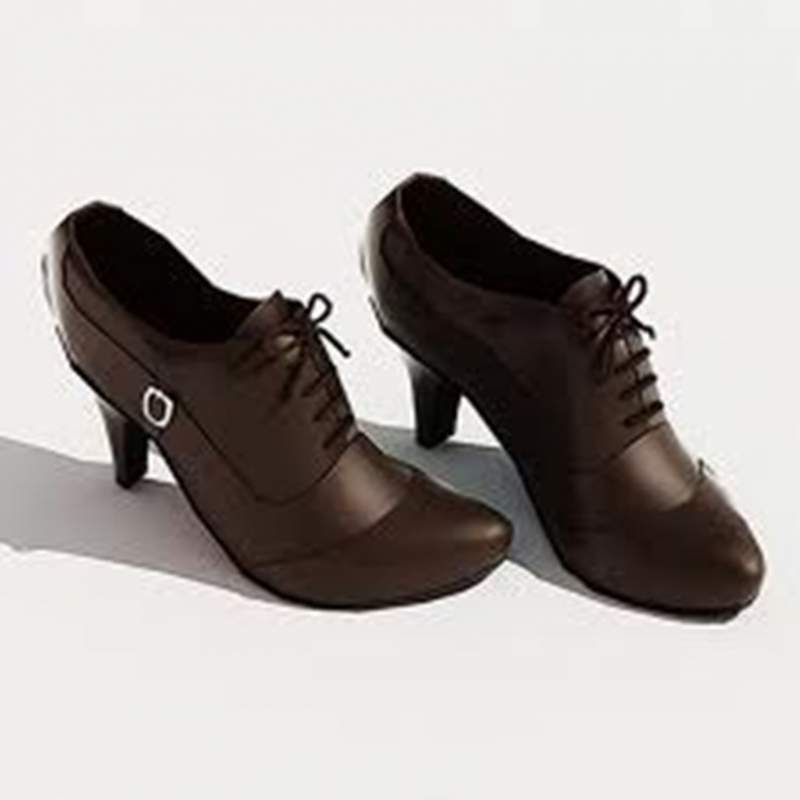 leather shoes buy leather shoes price