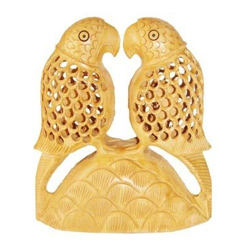 Wooden Handicrafts Items Buy In Meerut