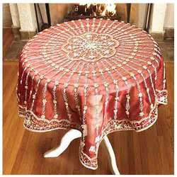 Buy Table Covers