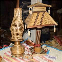 Bamboo lamp shade buy in coimbatore bamboo lamp shade mozeypictures Gallery