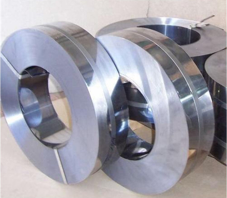 Buy Cold Rolled Steel Sheets And Coils