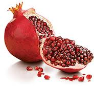 Buy Pomegranates