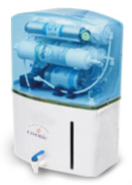 Aqua Pure RO Water Purifier buy in Bangalore