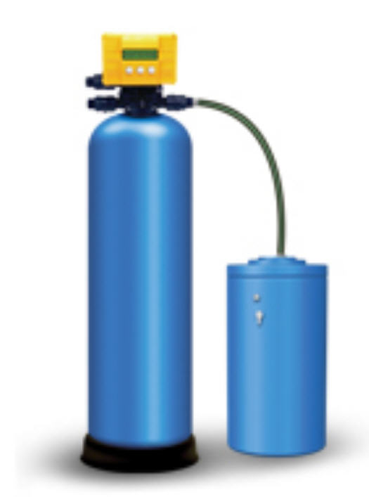 water softener - Water Softener Price