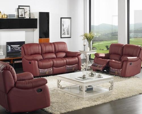 Leather Sofa Sets Buy In Kolkata