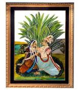 Buy Classical Paintings