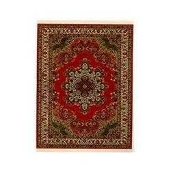 Buy Hand Knotted Woolen Carpets