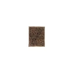 Buy Hand Knotted Wool And Silk Rugs