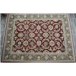 Buy High Twist Woollen Carpets