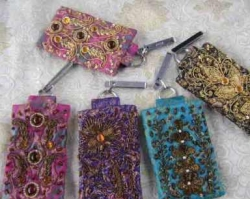Buy Mobile Covers