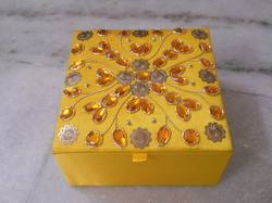 Buy Jewellry Boxes