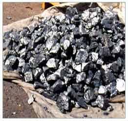 Buy Ferro Metal Alloys