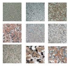 Buy Granites