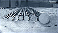 Buy Rolling Rods