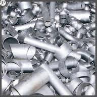 Buy Steel Scrap