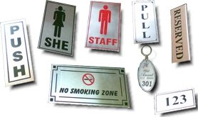 Buy Sign Boards