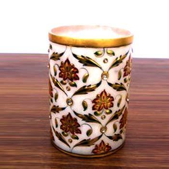 Buy Marble Handicraft
