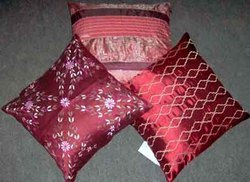 Buy Cushion Cover