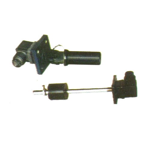 Buy Float Switch