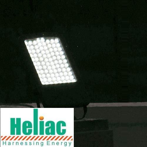 Buy LED 90W Flood Lights