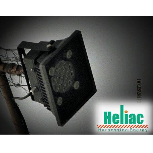 Buy LED 16 W Flood Lights