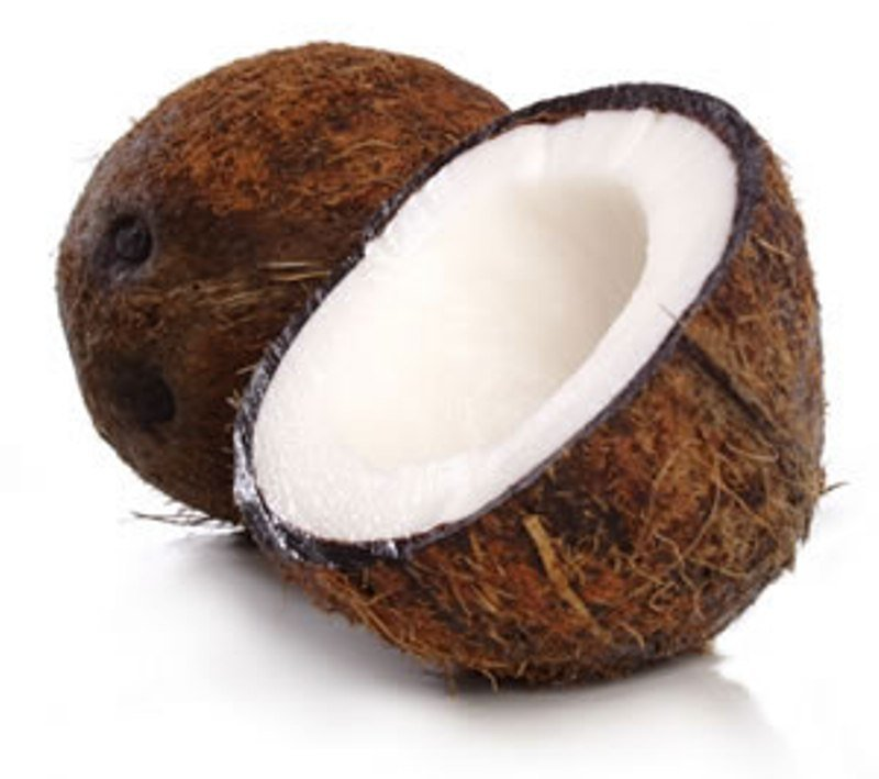 Buy Fresh Coconut