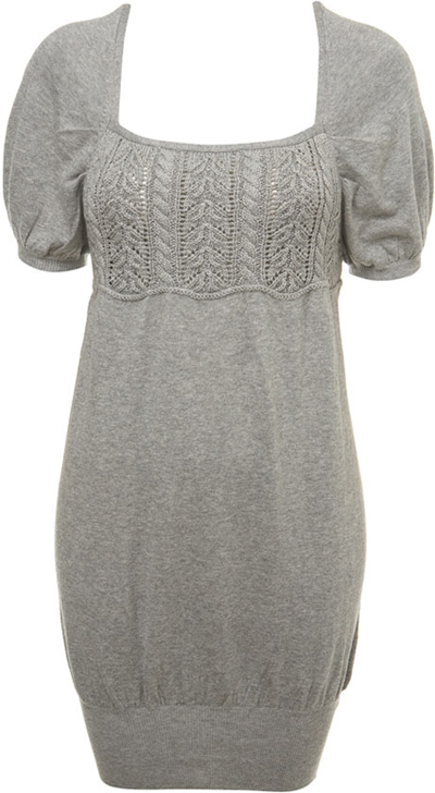 Buy Knitted dress