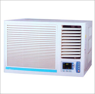 Buy Ductable AC