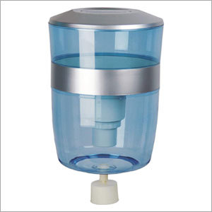 Buy Ro Water Purifier