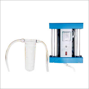 Buy UV Water Purifier