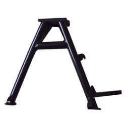 Buy Iron products - Center stand