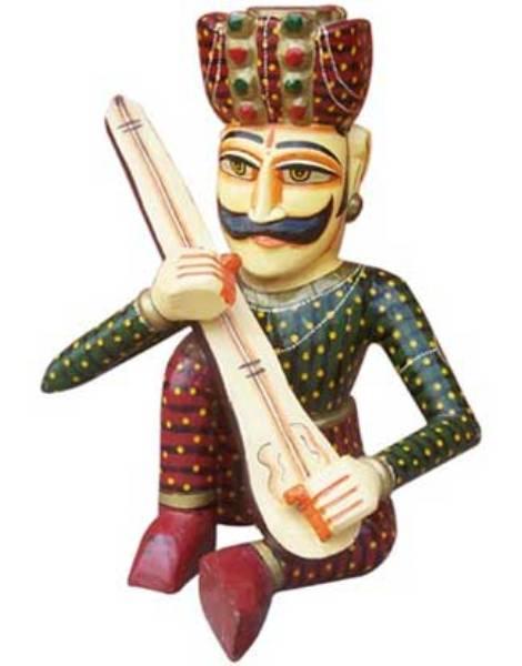 Wooden Handicraft Buy In Jaipur