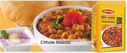 Buy Chhole Masala