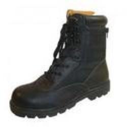 Buy Boot Uppers