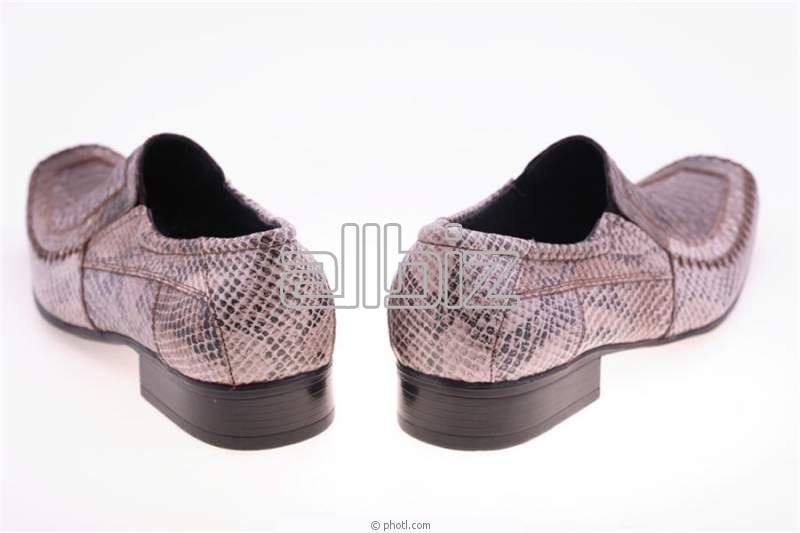 Buy Stylish Footwear
