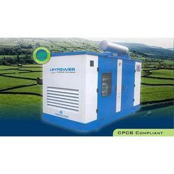 Buy Ashok Leyland Generator Sets
