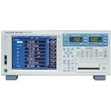 Buy Power analyzers