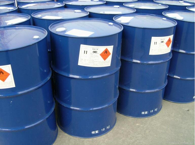 Buy Chemical Ethyl Acetate