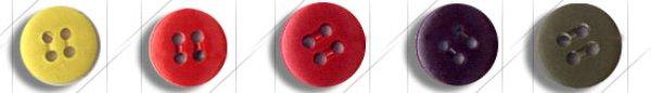 Buy Urea Button