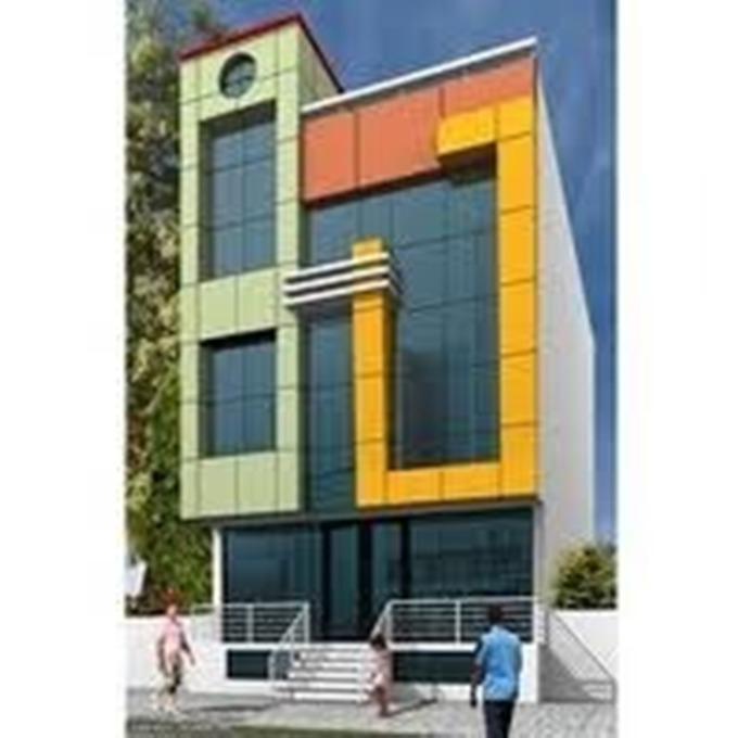 Acp Sheets Buy In Ahmedabad