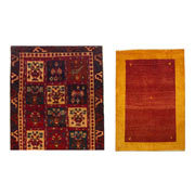 Buy Carpets Rugs And Mats